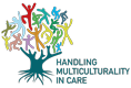 handling multiculturality in care